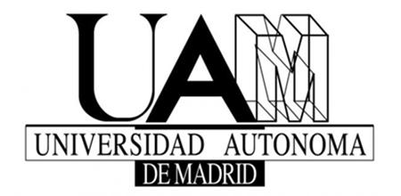 Certificado UAM