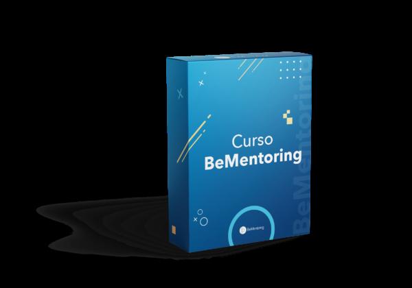 curso be mentoring
